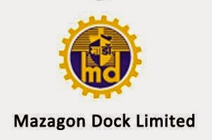 Mazagon Dock Limited Recruitment for 1302 Skilled & Semi Skilled Posts