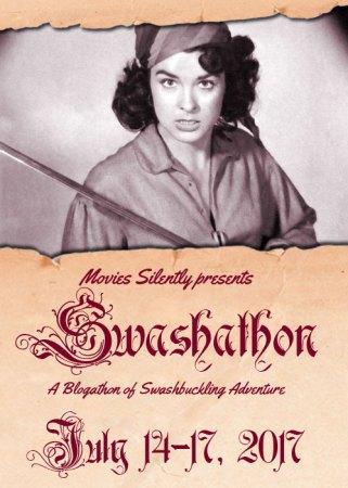 Swashathon