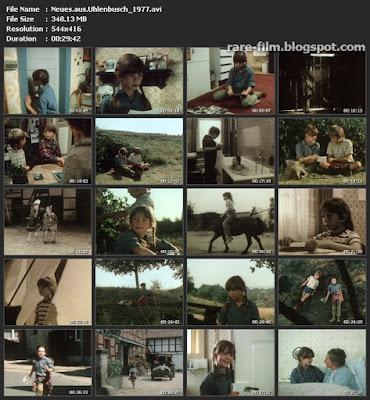 Neues aus Uhlenbusch (1977) Download