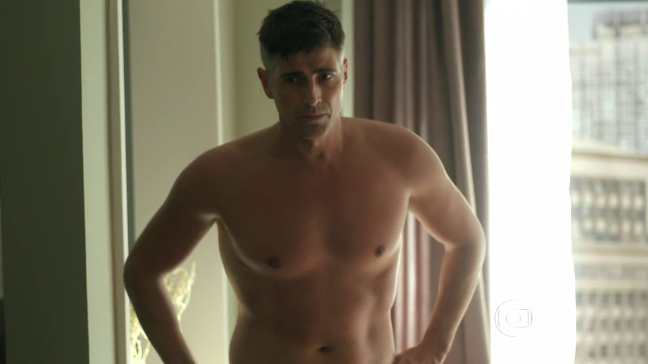 Gay double penetration porn