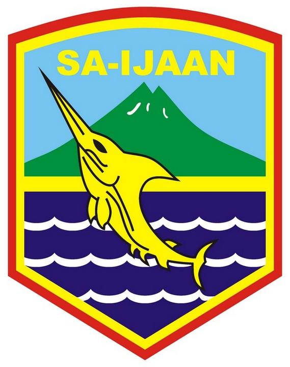 Pengumuman CPNS Kabupaten Kotabaru - Kalimantan Selatan