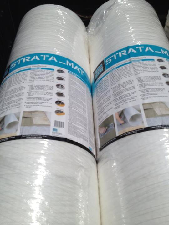Laticrete Conversations Strata Mat Ready To Go