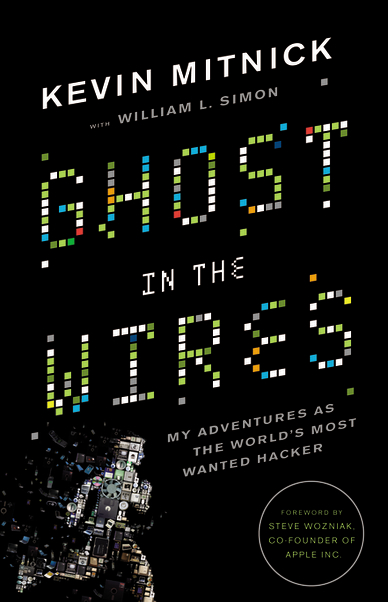 ghost+in+wires  Ghost in the Wires (Free Download)