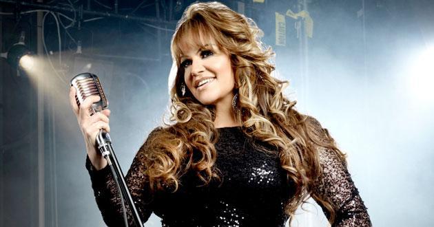 El mundo del espectáculo de luto… Muere Jenni Rivera en accidente ...