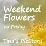Weekends flowers Friday