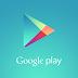 Cara Menghapus Aplikasi di Google Play Developer Console