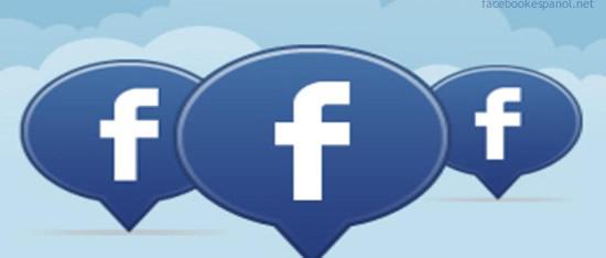 facebook en español mitos