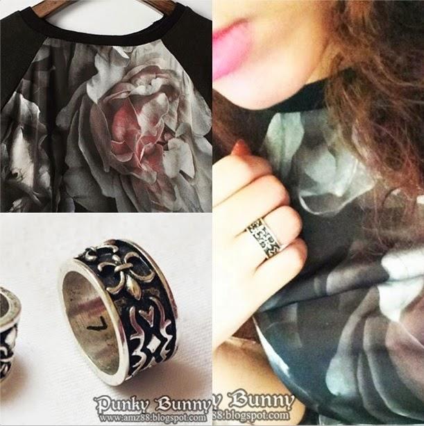 http://www.amz88.blogspot.ae/2014/07/fashion-dresslily-review-floral-gothic.html