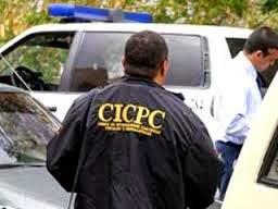"""Cicpc detiene a """"El Yuyo"""" por el asesinato de Teowar José Zavala"""