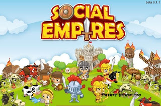 Cheat Social Empire