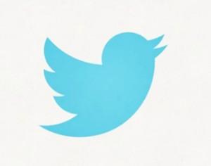 """Twitter dijo este viernes que se emitieron decenas de millones de mensajes sobre la megatormenta Sandy, lo que confirma el uso cada vez más extendido de teléfonos inteligentes para compartir y acceder a las noticias. Hubo más de 20 millones de tweets relacionados con la tormenta entre el sábado 27 de octubre y el jueves, según la popular red social. Twitter describió la estimación como conservadora ya que para realizarla solo buscó los mensajes etiquetados con las palabras """"Sandy"""" o """"huracán"""". El número de veces que las personas de la ciudad de Nueva York cargaron sus cuentas de la red"""