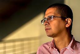"Pretenden prohibir ""el otro chavismo""... Por: Nicmer Evans"