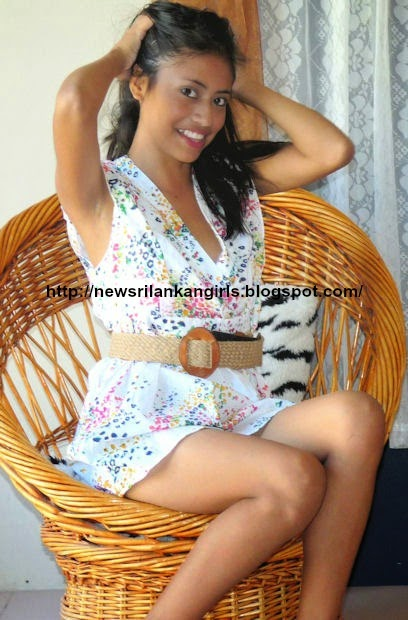 Sri lankan hot photo gallery