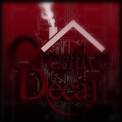 Creative Decay