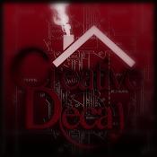 Creative Decay