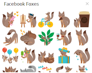 https://telegram.me/addstickers/facebooksfoxes