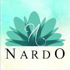 Agência Nardo