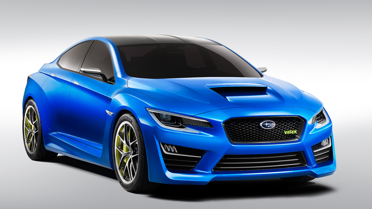 new car model releases 20142014 Release Date Review Redesign Car July 2013