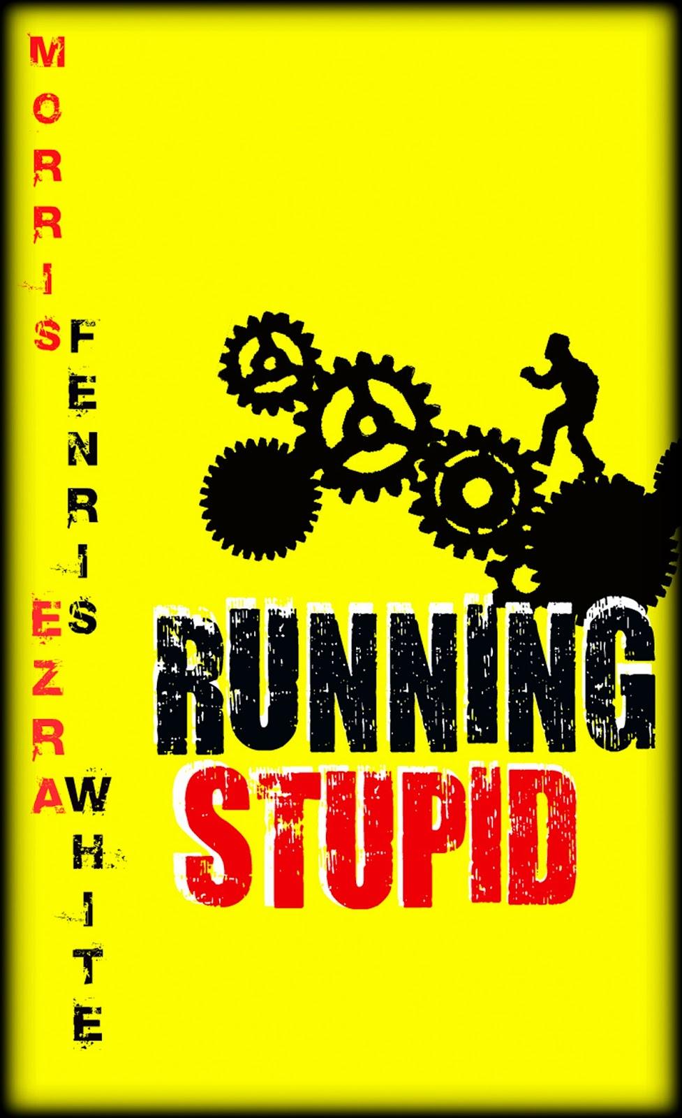 http://www.amazon.com/Mystery-Thriller-Suspense-Punishment-kidnapping-ebook/dp/B00FTIZJKE