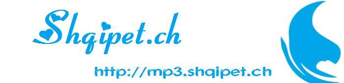 Muzik Shqip | Mp3 Shqip | 2013 | Shkarko - Humor Shqip 2013