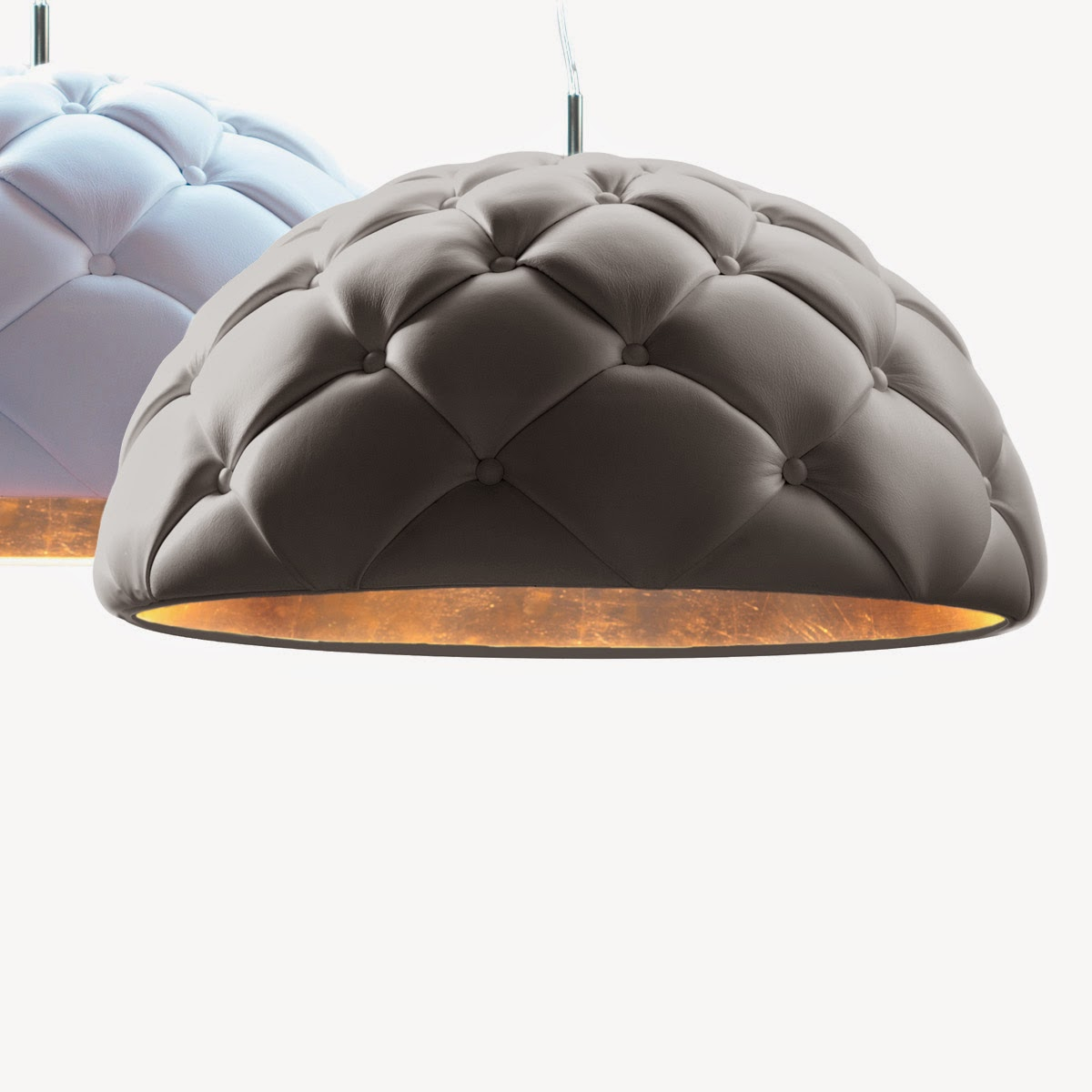 Dacon-Design-interiors-DZstudio-lamp-Clamp-Chesterfield
