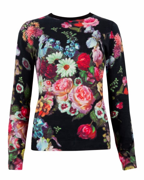 http://www.awin1.com/cread.php?awinmid=2525&awinaffid=181975&clickref=&p=http%3A%2F%2Fwww.tedbaker.com%2Frow%2FWomens%2FClothing%2FKnitwear%2FEDRYSS-Oil-painting-print-jumper-Black%2Fp%2F104653-00-BLACK