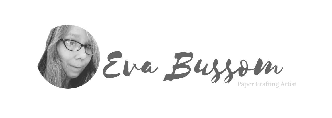 by Eva Bussom
