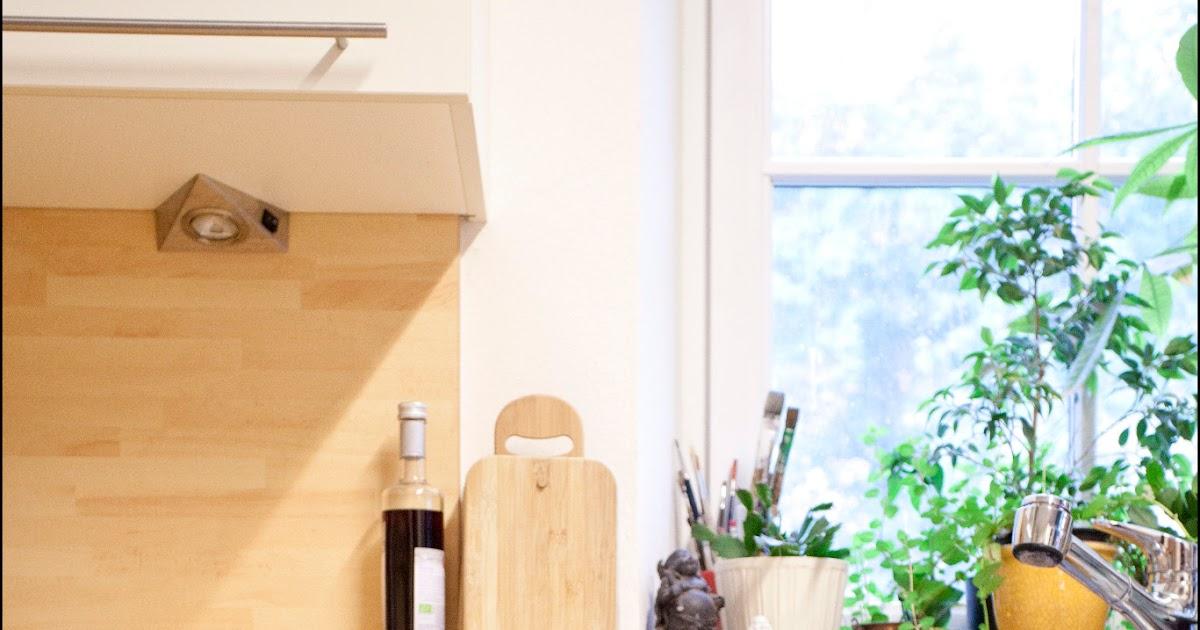 wohn projekt der mama tochter blog f r interior diy dekoration und kreatives diy unsere. Black Bedroom Furniture Sets. Home Design Ideas