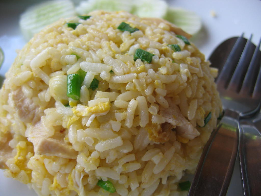 fried rice kimchi fried rice thai fried rice kimchi fried rice classic ...