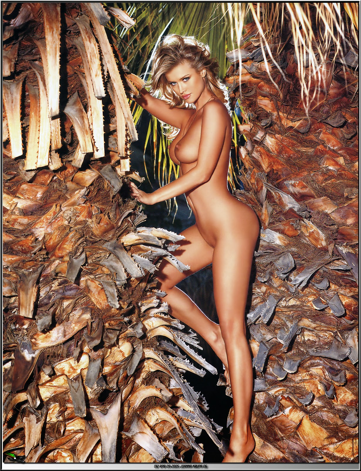 Супер модели красавицы порно 23 фотография