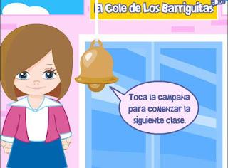 http://www.minijuegos.com/juego/el-cole-de-los-barriguitas