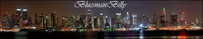 Bluesmanbilly..(Billy)