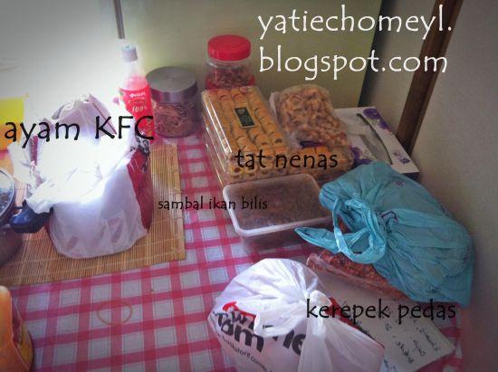 http://1.bp.blogspot.com/-D-IzZn6Kr3o/Tcdt6fFK8nI/AAAAAAAAK20/QGQxNV9IRxw/s1600/IMG_0275.JPG