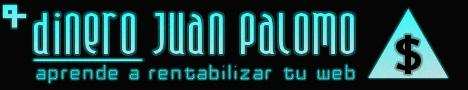 Dinero Juan Palomo
