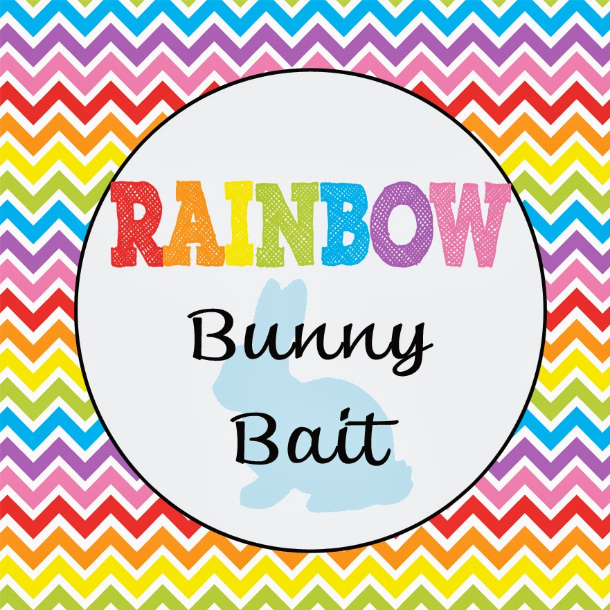 It's just an image of Transformative Bunny Bait Printable