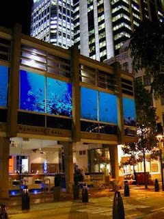 aquarium-fish-tank-aneh