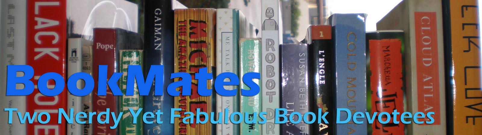 BookMates