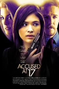 Ver Acusada a los 17 (2011) Online