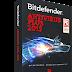 Free Download AntiVirus BitDefender plus 2015 With Serial Key Terbaru
