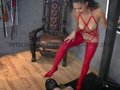 master cerca schiavo pornoattori gay italiani