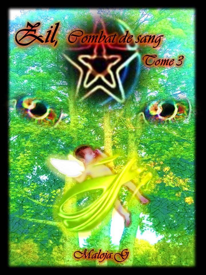 http://lesreinesdelanuit.blogspot.fr/2015/04/zil-t3-zil-combat-de-sang-de-maloja-g.html#uds-search-results