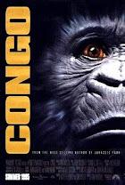 Congo<br><span class='font12 dBlock'><i>(Congo)</i></span>