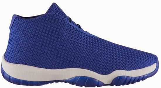 05/24/2014 Nike Zoom Kobe Venomenon 4 635578-302 Turbo Green/Atomic Mango-Nightshield-Purple Venom $120.00 05/26/2014 Jordan Future