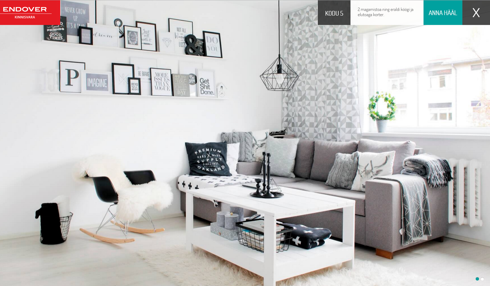 costany 39 s sparkles andke k ige ilusamale kodule ka oma h l. Black Bedroom Furniture Sets. Home Design Ideas