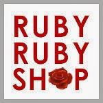 http://stores.ebay.co.uk/rubyrubyshop/