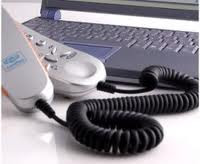 VoIP is Gaining Popularity in Asia
