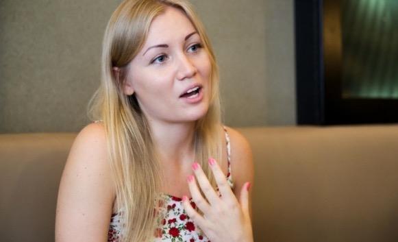 Pegawai kedutaan Rusia enggan pulang, cinta berputik di Malaysia