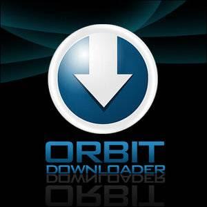 Orbit Downloader 4.1.1.2 Portable - Free Download Portable Software - Mediafire Links