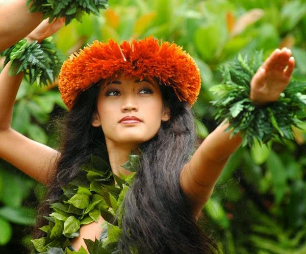 Native Hawaiians - Wikipedia