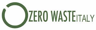 http://www.zerowasteitaly.org/